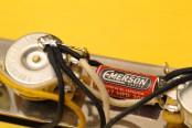 Emerson Custom Parts