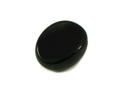 Button / SPB / Black