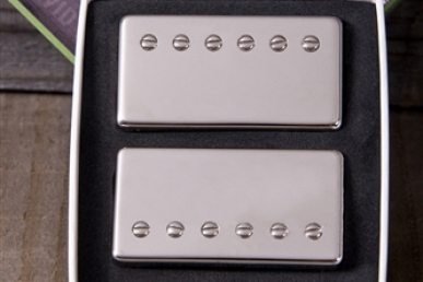 AlleyCats Humbucker set