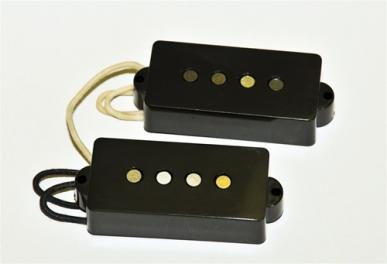 CSP Bass
