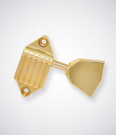 VX-501 / WB / Gold