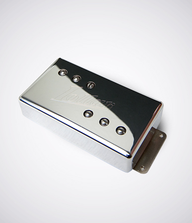 Regal Humbucker