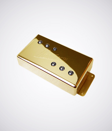 Regal Humbucker Low Wind