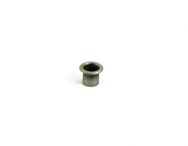 BUSHING / STAMPED TUNER EYELETS /Nickel Reric